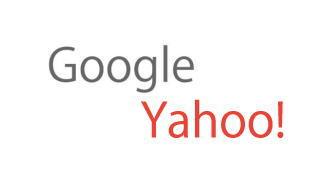 YahooとGoogleの検索結果の違い