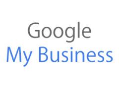 28日間で電話が11件、ウェブサイトへのアクセス37件 グーグルマイビジネス