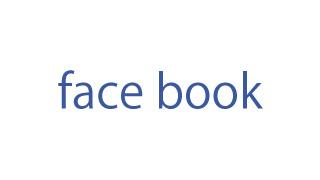 フェイスブックページを個人のフェイスブックでシェアできない。