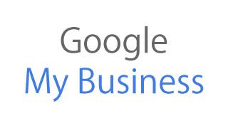 ワードプレスとGoogleマイビジネスを連携する