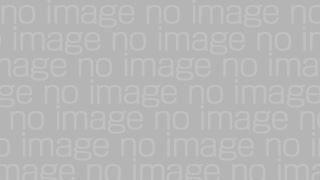 保護中: Zoom利用方法YouTube