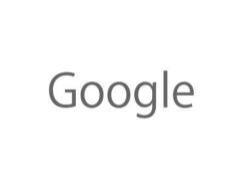 Google担当者に直接お問い合わせする方法